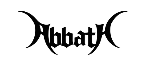 logo Abbath