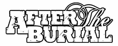 logo After The Burial