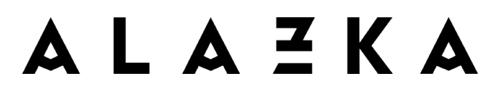 logo Alazka