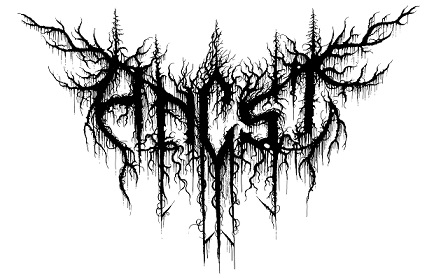 logo Ancst