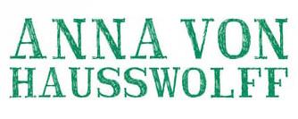 logo Anna Von Hausswolff