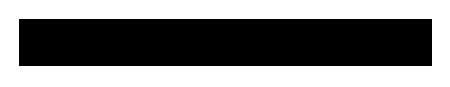logo Apocalyptica