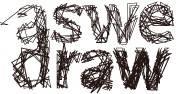 logo As We Draw