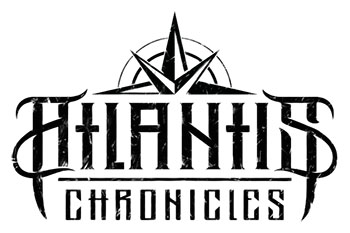 logo Atlantis Chronicles