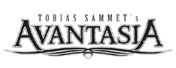 logo Avantasia