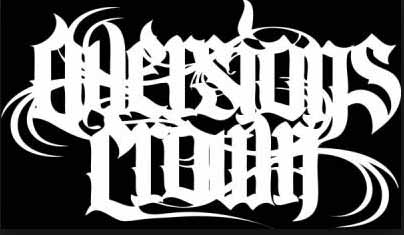 logo Aversions Crown