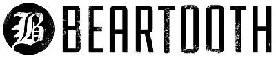 logo Beartooth