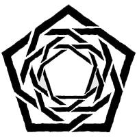 logo Carpenter Brut