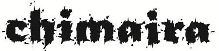 logo Chimaira