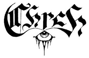 logo Chrch