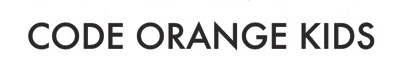 logo Code Orange