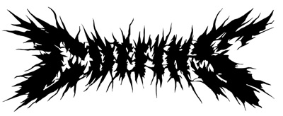 logo Coffins