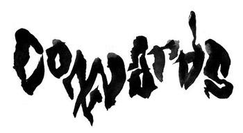 logo Cowards