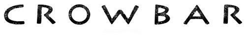 logo Crowbar