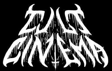 logo Cult Cinema