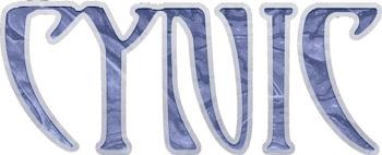 logo Cynic