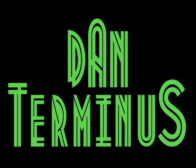 logo Dan Terminus