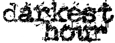 logo Darkest Hour