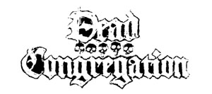 logo Dead Congregation