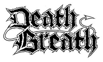 logo Death Breath