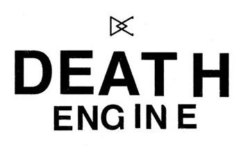 logo Death Engine