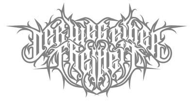 logo Der Weg Einer Freiheit