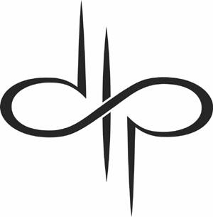 logo Devin Townsend