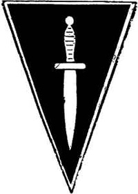 logo (Dolch)