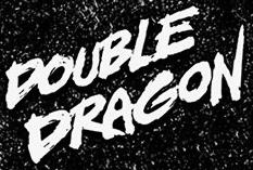 logo Double Dragon