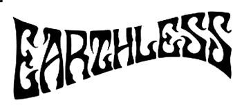 logo Earthless