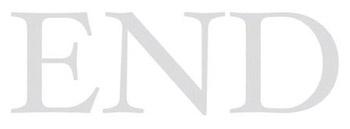 logo End