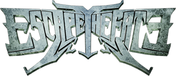 logo Escape The Fate