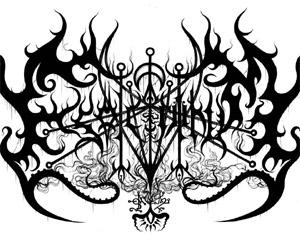 logo Esoctrilihum