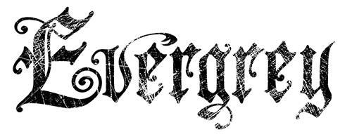 logo Evergrey
