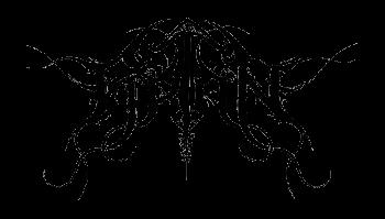 logo Firtan