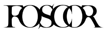 logo Foscor