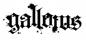 logo Gallows