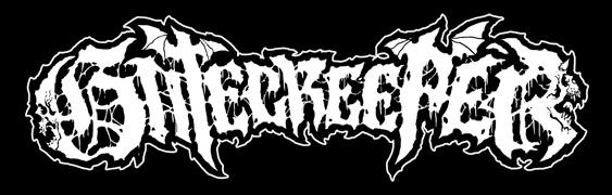 logo Gatecreeper