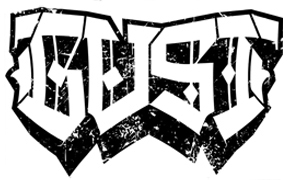 logo Gust