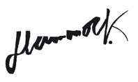 logo Hammock