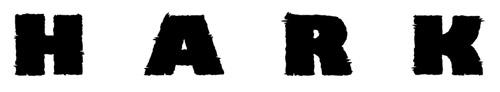 logo Hark
