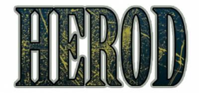 logo Herod
