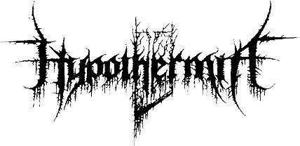 logo Hypothermia
