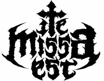 logo Ite Missa Est