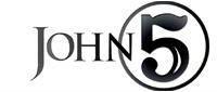 logo John 5