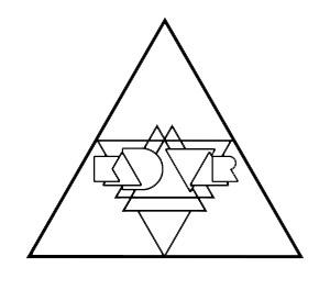 logo Kadavar
