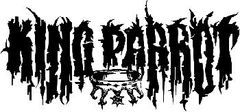 logo King Parrot