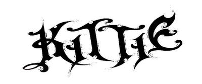 logo Kittie