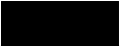 logo Korpiklaani