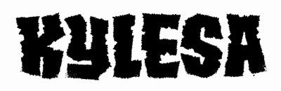 logo Kylesa